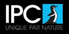 IPC Belgique