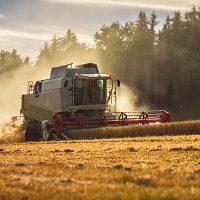 V-Agriculture
